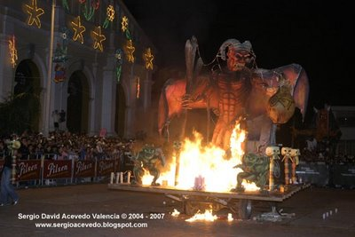 carnaval10.jpg